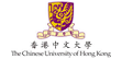 The Chinese University of Hong Kong
