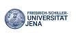 Friedrich-Schiller-Universität Jena, Germany